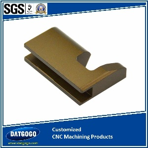 Customized CNC Machining Products
