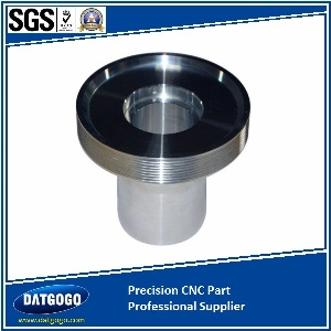 Precision CNC Part Professional Supplier