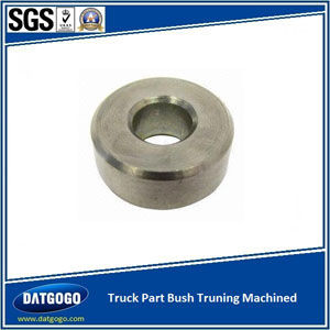 Truck Part Bush Truning Machined