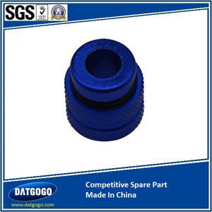 Competitive Spare Part Made In China