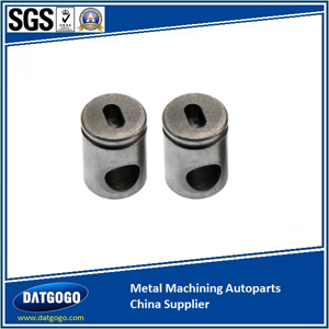 Metal Machining Autoparts China Supplier
