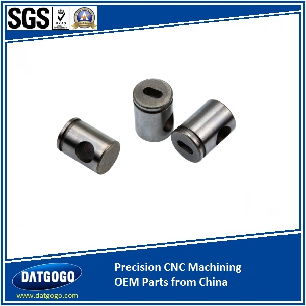 Precision CNC Machining OEM Parts from China