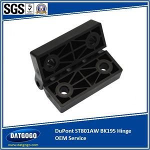 DuPont ST801AW BK195 Hinge OEM Service