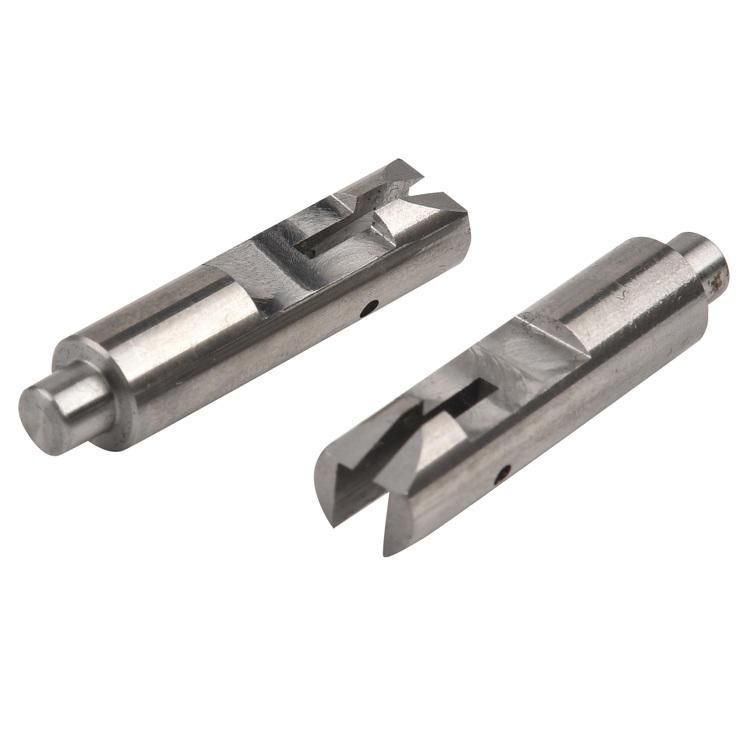 Precision Tiny Parts